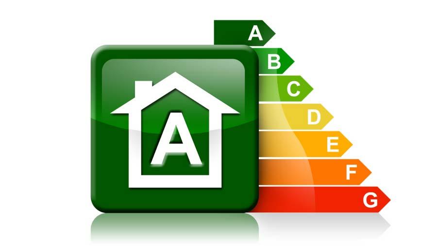 Evaluación general de edificaciones